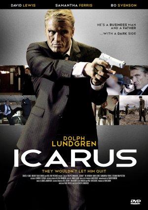 Icarus 917x1301