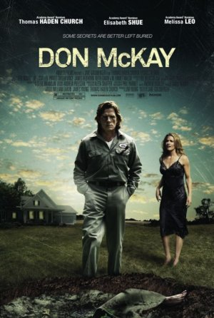 Don McKay 508x755