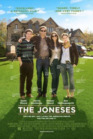 The Joneses 3370x5000