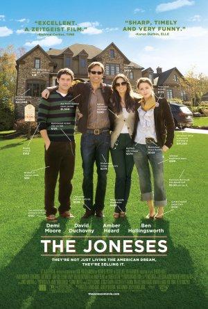 The Joneses 2700x4000