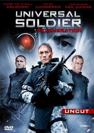 Universal Soldier: Regeneration 1530x2162