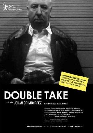 Double Take 400x570