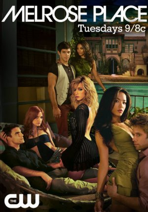Melrose Place 396x568