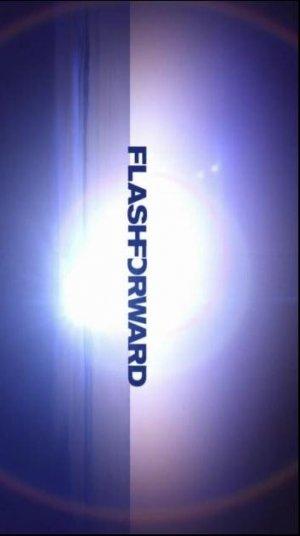 Flashforward 351x627