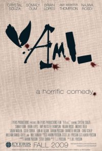 VAmL poster