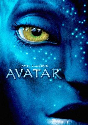 Avatar 1535x2175