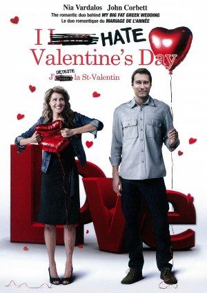 I Hate Valentine's Day 2943x4170