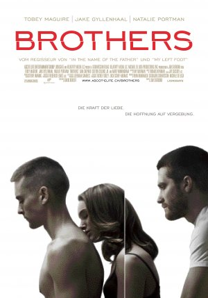 Brothers 1984x2835