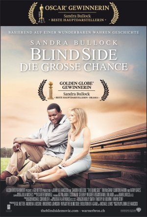The Blind Side 1347x1985