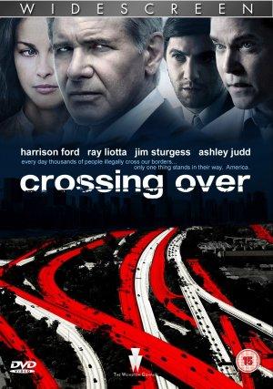 Crossing Over 1528x2175