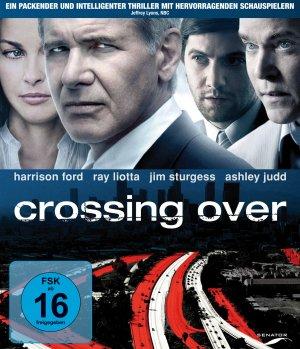 Crossing Over 1515x1762
