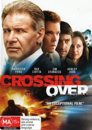Crossing Over 2020x2845