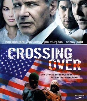 Crossing Over 1516x1760