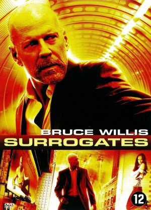 Surrogates 1459x2024