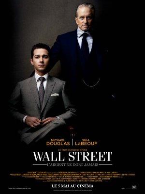Wall Street: Money Never Sleeps 1920x2560