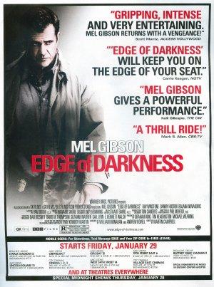 Edge of Darkness 1900x2551