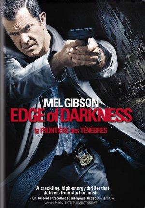 Edge of Darkness 1510x2154