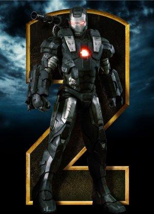 Iron Man 2 1485x2061