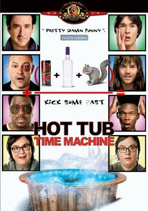 Hot Tub Time Machine 1536x2175