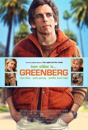 Greenberg 512x755