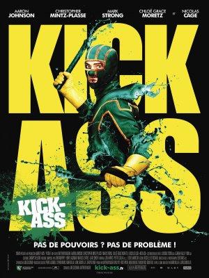 Kick-Ass 2835x3780