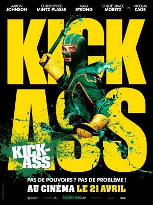 Kick-Ass 1411x1884
