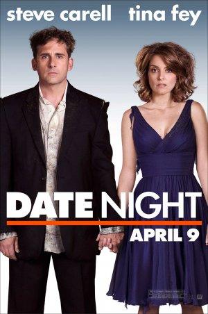 Date Night 996x1500