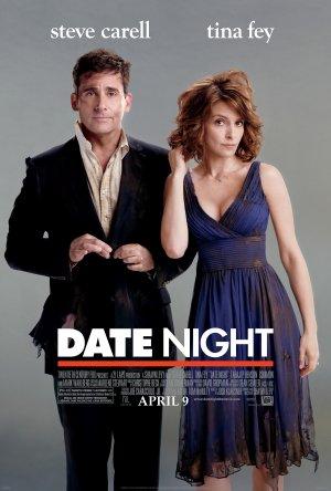 Date Night 3105x4600