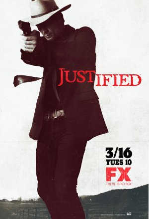Justified 2850x4171