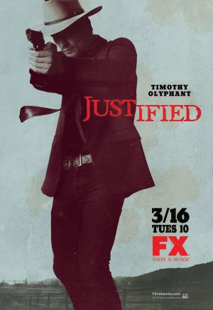 Justified 1029x1500