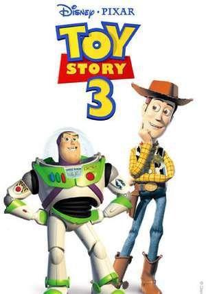 Toy Story 3 300x429