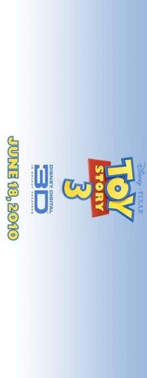 Toy Story 3 351x900