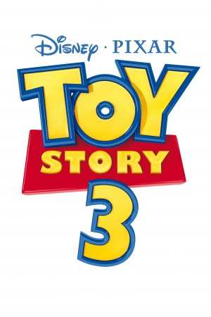 Toy Story 3 1772x2657