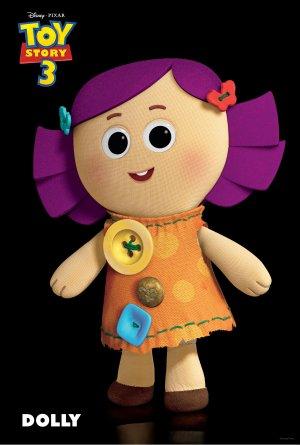 Toy Story 3 2024x3001