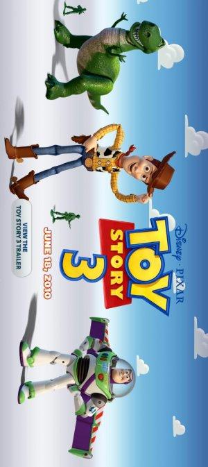 Toy Story 3 544x1220