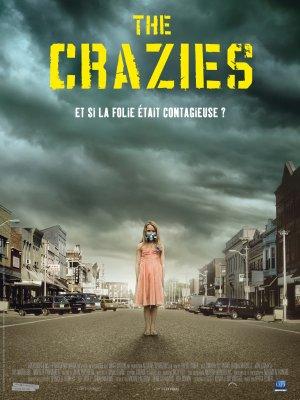 The Crazies 2837x3786