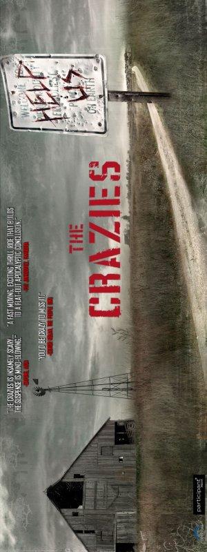The Crazies 768x2048