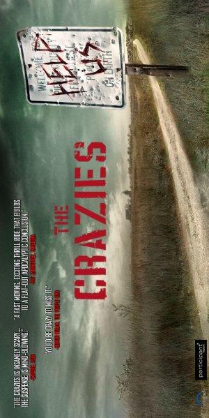 The Crazies 768x1533