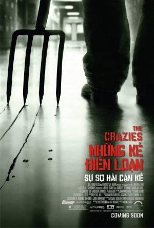 The Crazies 2603x3856