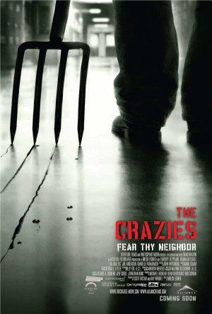The Crazies 3388x5000
