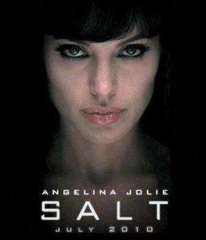 Salt 346x403