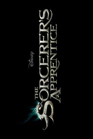 The Sorcerer's Apprentice 3365x5000