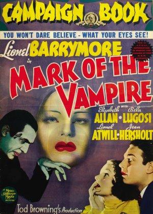 Mark of the Vampire 2137x2980