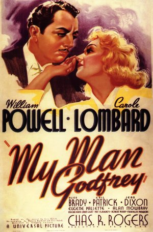 My Man Godfrey 1388x2112