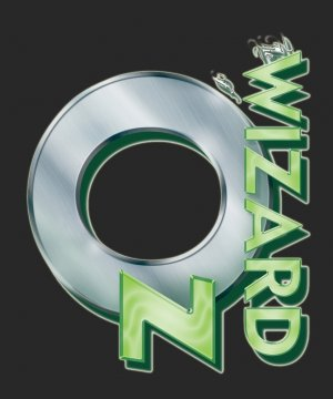 The Wizard of Oz 897x1077