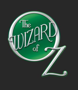The Wizard of Oz 1424x1658