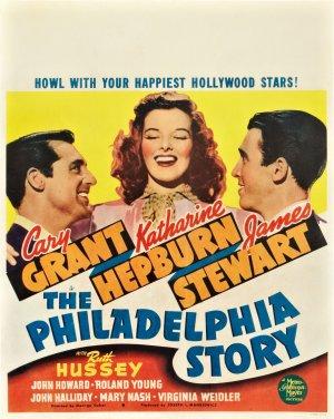 The Philadelphia Story 1860x2332