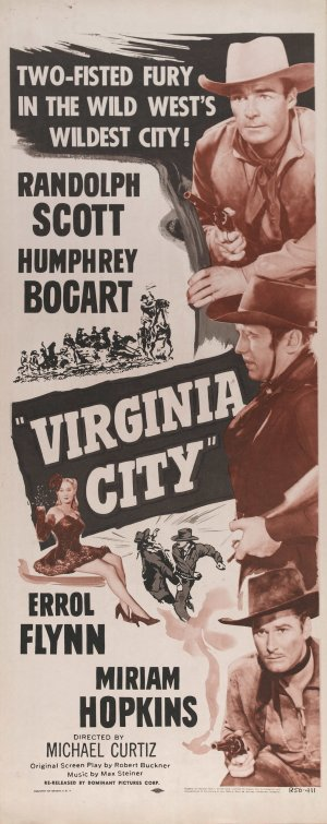 Virginia City 1291x3250