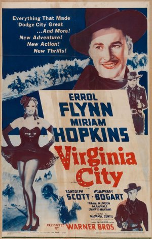 Virginia City 1489x2332