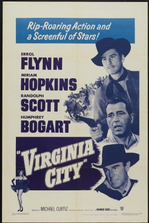 Virginia City 2000x3000
